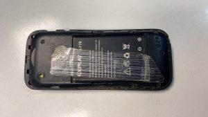 мобильный телефон explay